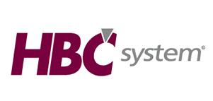 HBC system